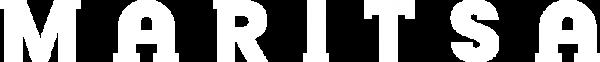 190830-Maritsa-logo-blanc
